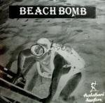 BEACHBOMB FRONT