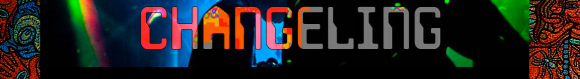 changeling banner